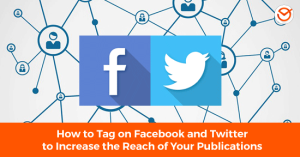 How-to-Tag-on-Facebook-and-Twitter-to-Increase-the-Reach-of-Your-Posts-and-Tweets