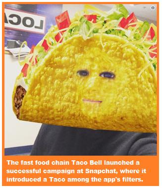 taco-bell-use-snapchat