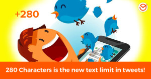 280-Characters-is-the-new-text-limit-in-tweets