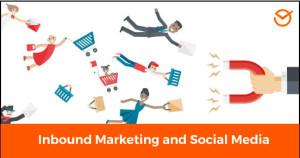 Inbound-Marketing-and-social-media