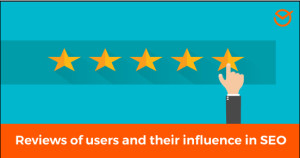 Reviews-From-Users--how-they-influence-in-the-reputation-and-the-SEO