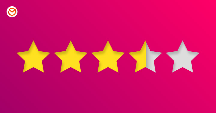 How do reviews written by users influence the SEO of your site?