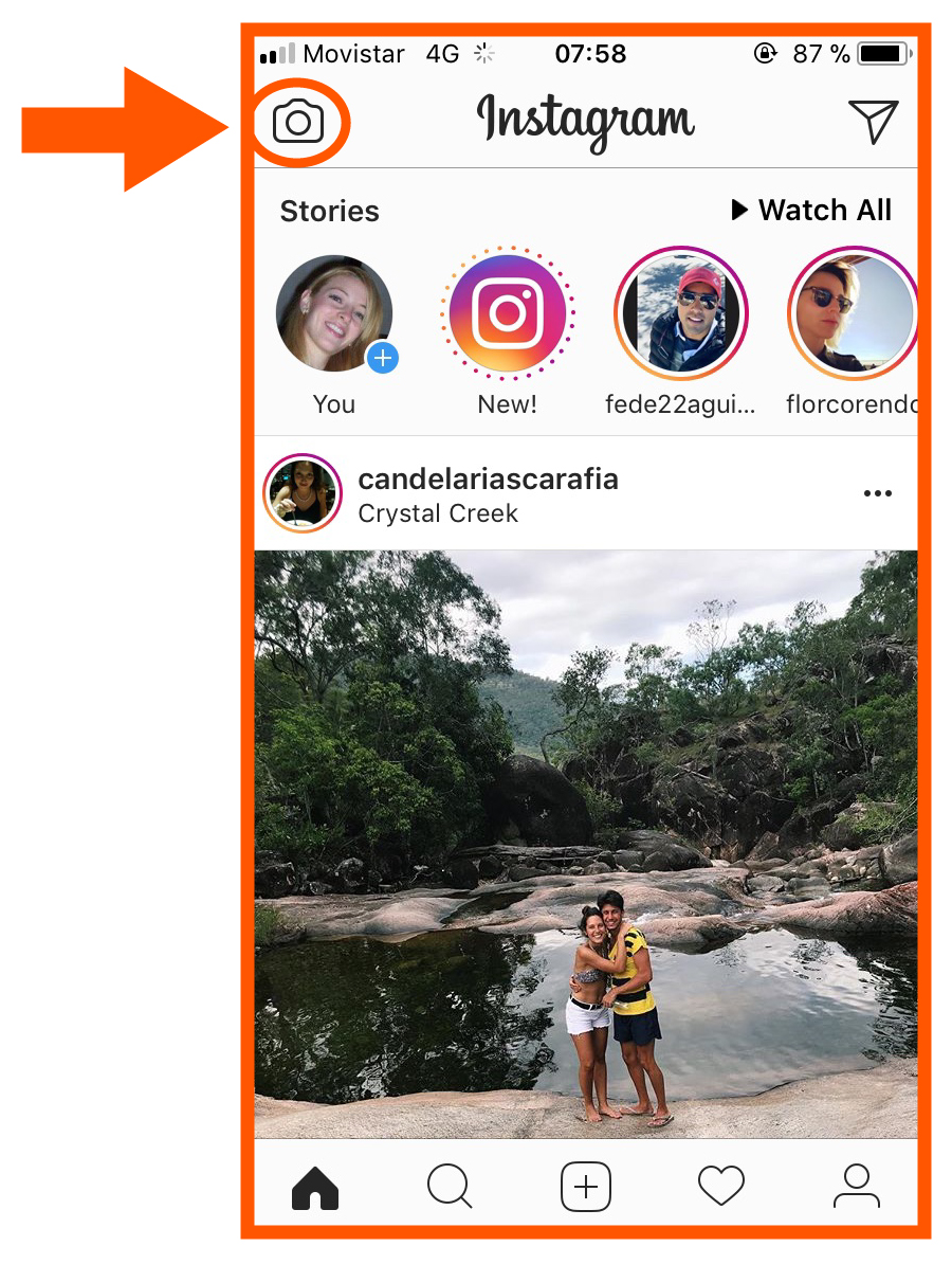 Create-you-Video-on-Instagram-Live