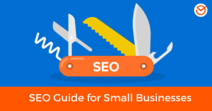 SEO-Guide-for-Small-Businesses-and-Local-Companies