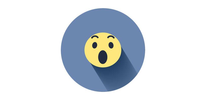 facebook-emoji-796x3991