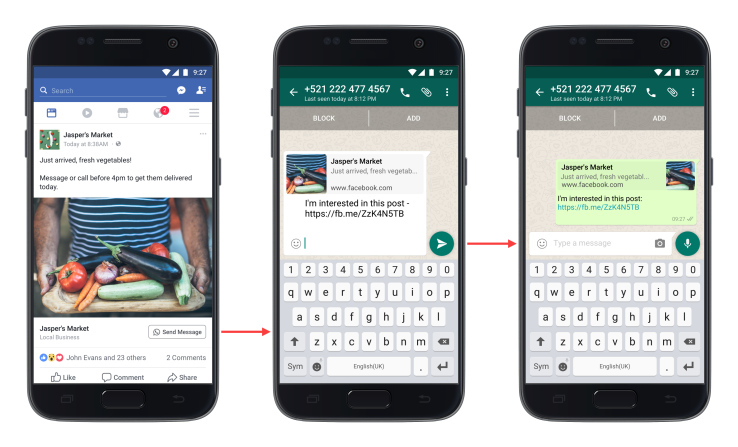 WhatsApp for Business: What Strategies to Apply