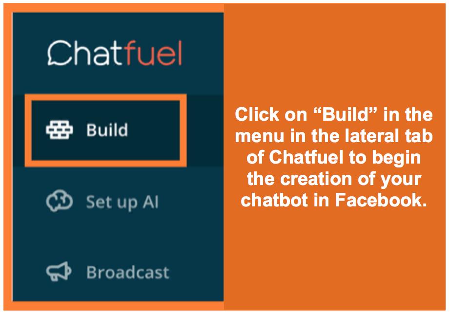 chatbot configuration