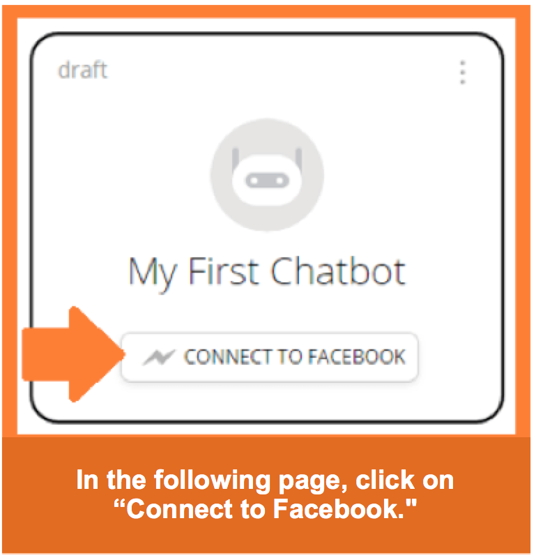 chatbot settings