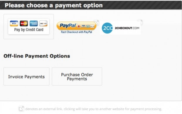 payment-options1-620x388
