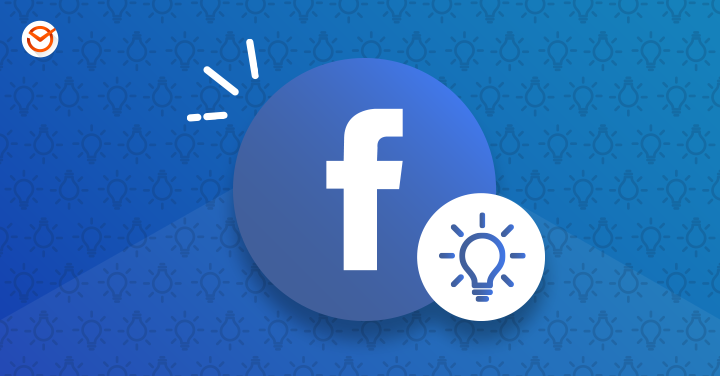 Facebook: Tips, Advice, Tools and a lot more.