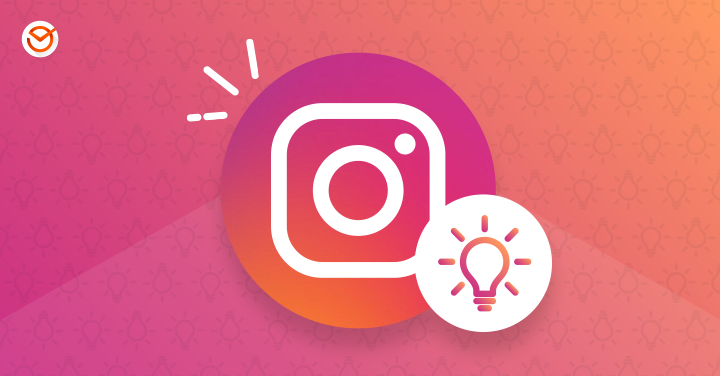 Instagram: Tips, Advice, Tools and much more
