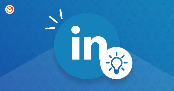 LinkedIn: Tips, Advice, Tools and much more
