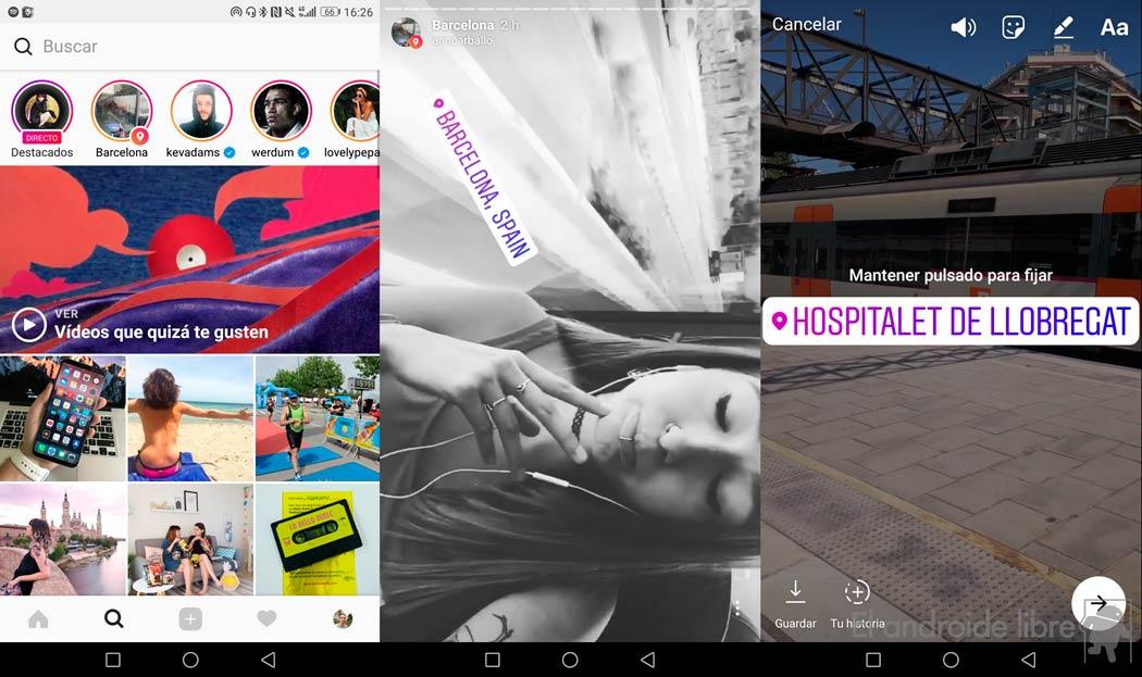 instagram-localizacion