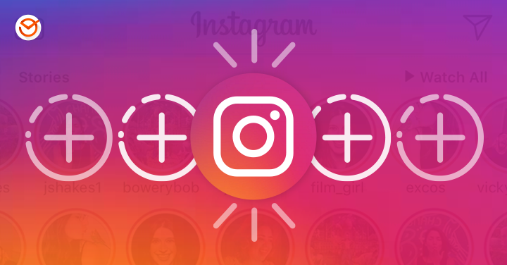Influencer Marketing Watch Outs: The Good, The Bad, The Ugly of Instagram Stories