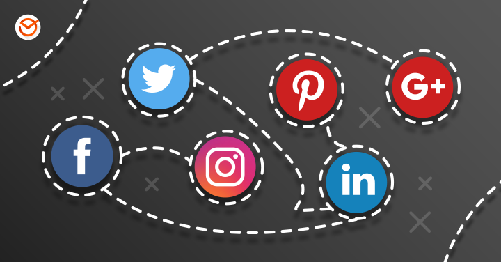 7 Easy Steps to Build an Effective Social Media Marketing Plan..