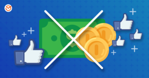 Six Easy Tips to Attract Facebook Likes Without Spending a Dollar
