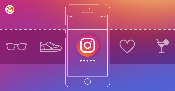 Boost your brand by using Instagram carousel posts