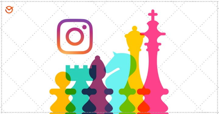 "Résultat de recherche d'images pour ""Instagram Good For Marketing Your Business"""
