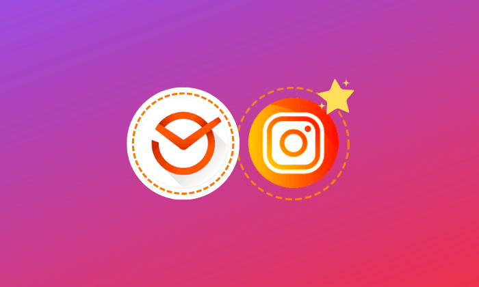 We're happy to introduce Instagram direct-posting to Postcron!
