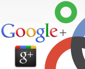 LOGO GOOGLE MAS MODIFICADO