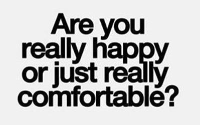 como ser feliz 6