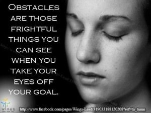 [Image: obstacles-are...-300x225.jpg]