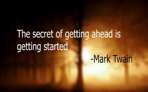 [Image: success-mark-twain-300x187.jpg]