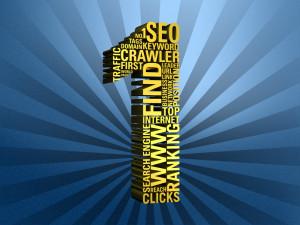 """SEO tinklaraštis - būkite pirmas """"Google"""" paieškos rezultatuose"""
