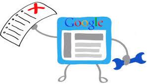SEO tinklaraščių kūrimui - pagrindinis SEO vadovas pradedantiesiems