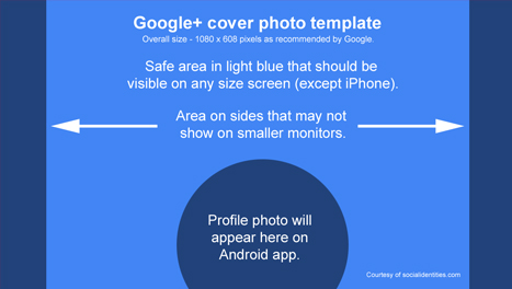 GOOGLE-MOBILETEMPLATE-EXAMPLE.jpg