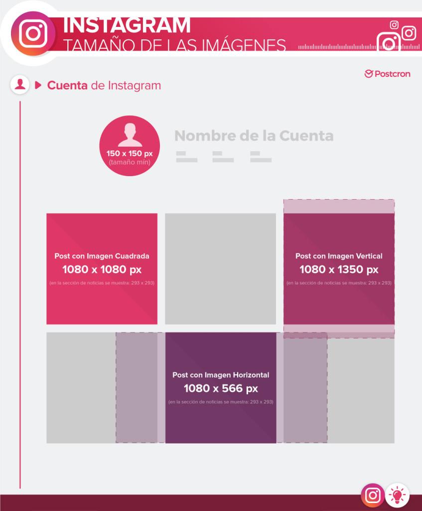 Infográfico---Medidas-de-Instagram-2017