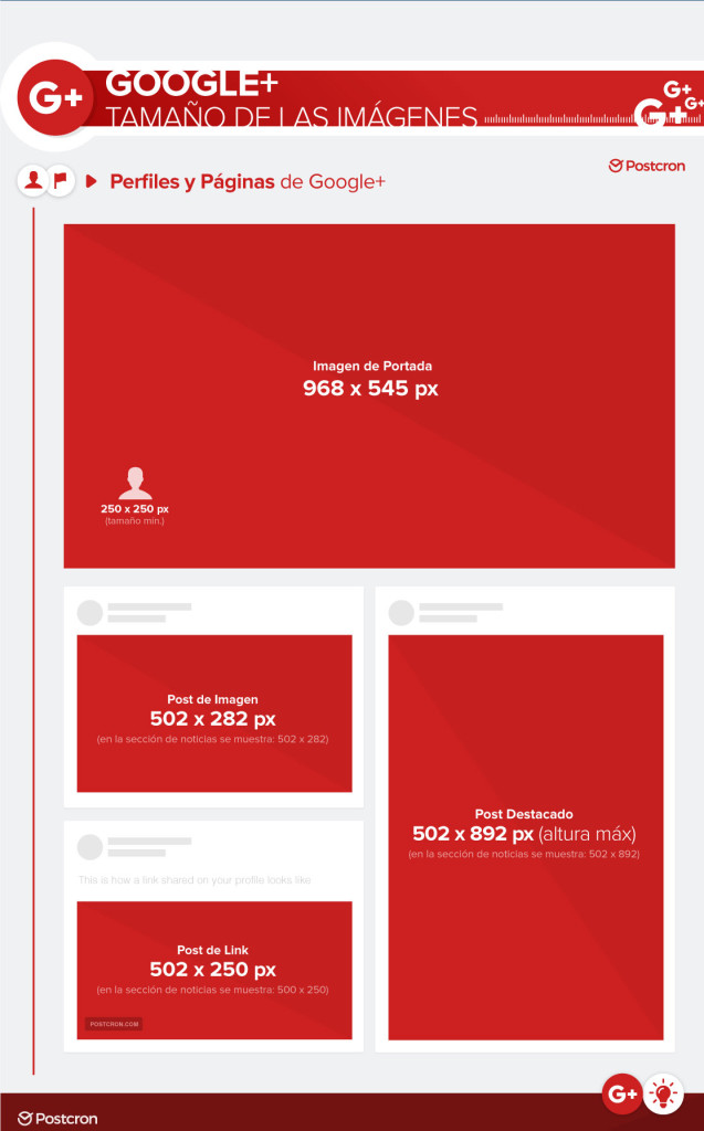 Infográfico--Tamaño-Portada-de-Google+-2017