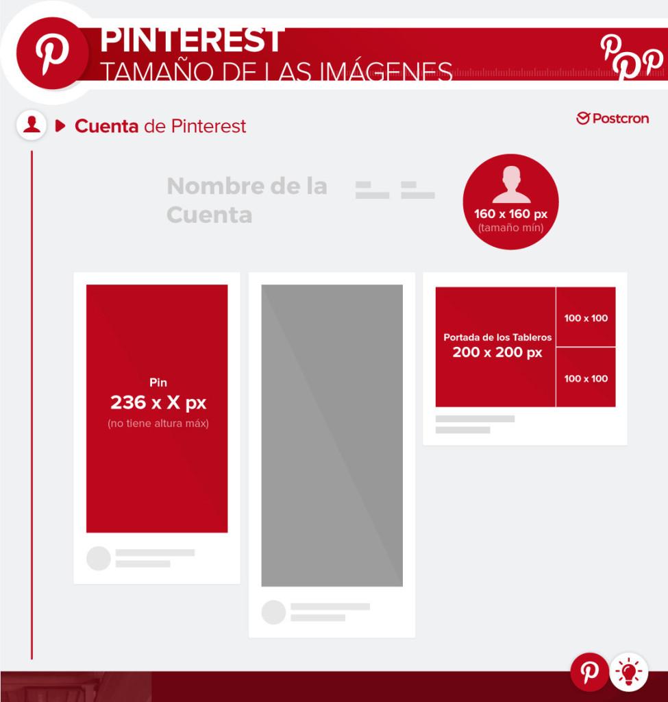 Infográfico---Tamaño-de-imágenes-para-Pinterest-2017-