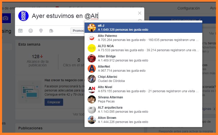 Cómo tener más Likes en Facebook: especial segunda parte