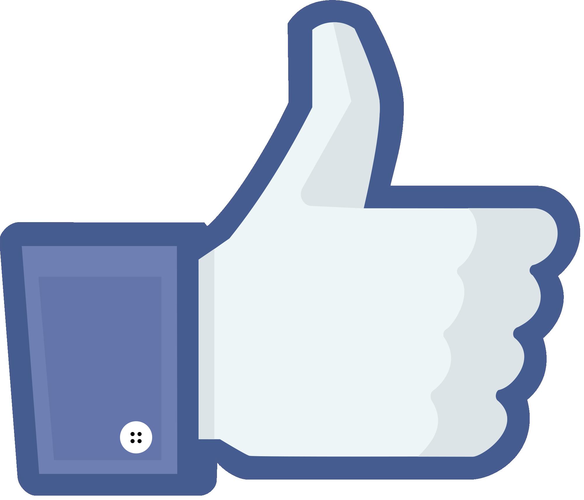 Cómo tener más Likes en Facebook: Tips y consejos de los expertos