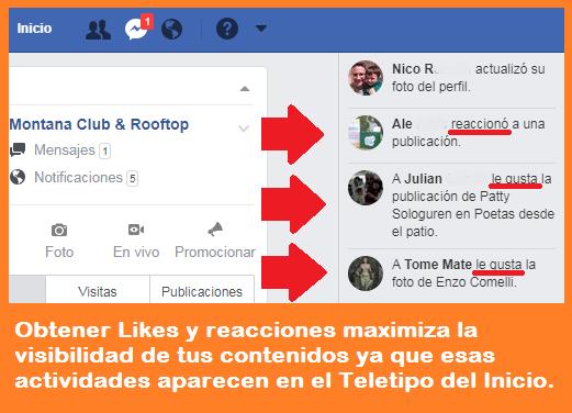 Cómo tener más Likes en Facebook: Todo lo que un Community Manager debe saber