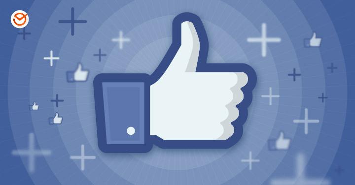 claves para saber como tener mas likes en Facebook