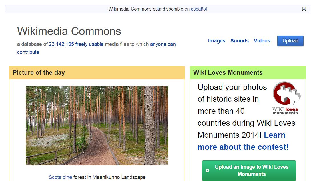 33 - Wikimedia Commons