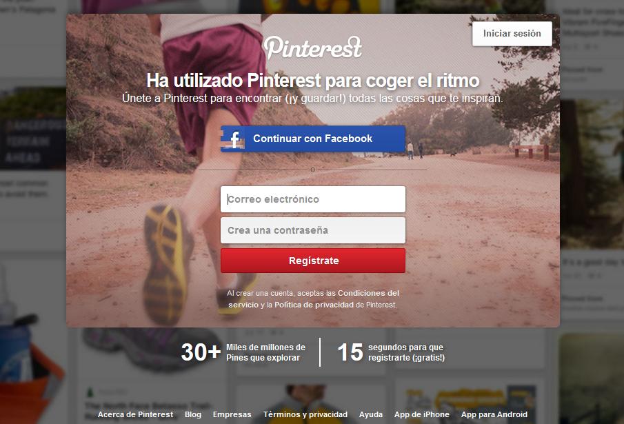 40 - Pinterest
