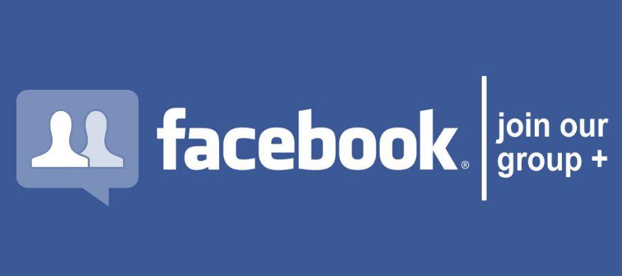 C mo programar posts en grupos de facebook tutorial for Grupo facebook