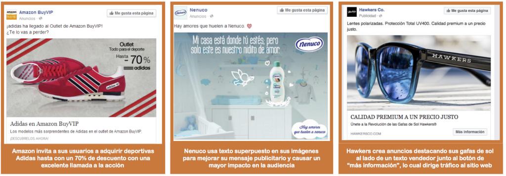 ejemplos_anuncios