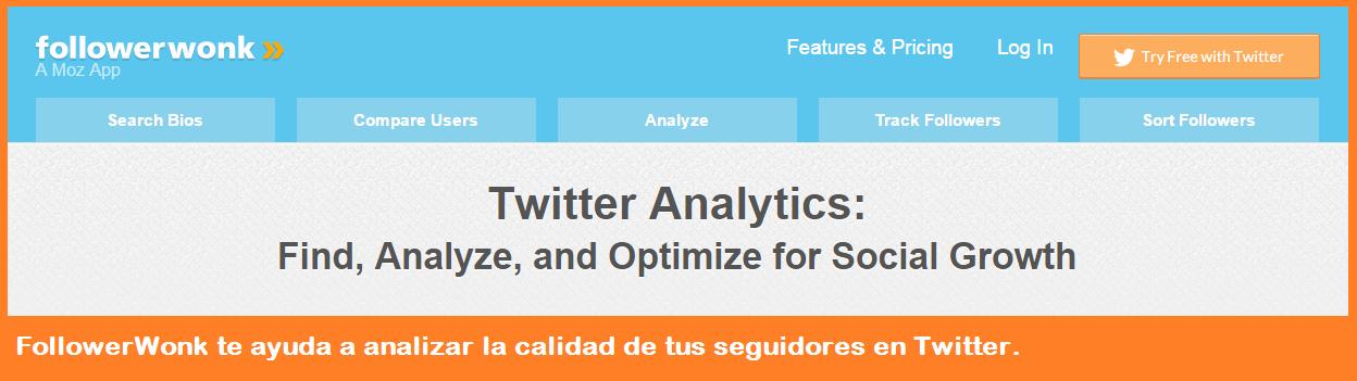 Tips esenciales para potenciar tu cuenta de Twitter