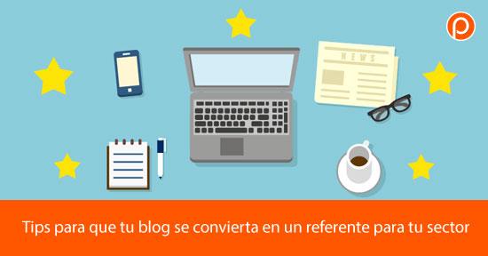 Como-se-uno-de-los-mejores-blogs