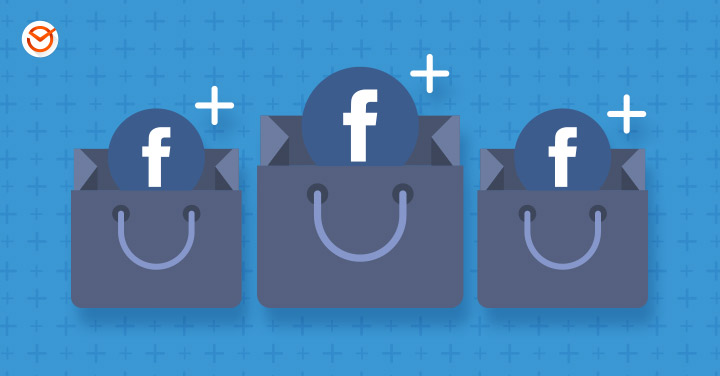 5 tips to multiply your sales on Facebook