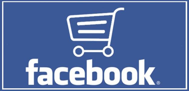 técnicas de ventas Facebook