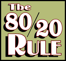 email-marketing-80-20-rule