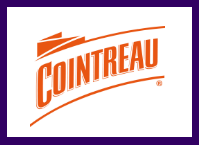 Instagram for Business Cointreau success