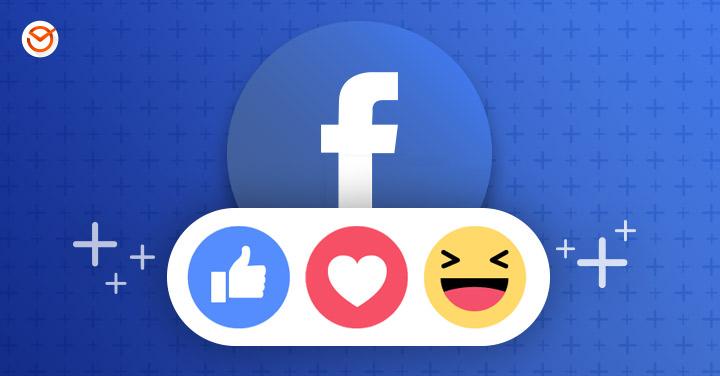 Qué es el alcance orgánico en Facebook y 7 cambios que sí o sí debes aplicar en tus publicaciones de Facebook para mejorar el alcance orgánico y lograr que tu audiencia sea más feliz