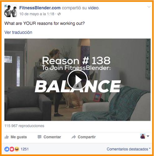 fitnessblender_alcance_organico