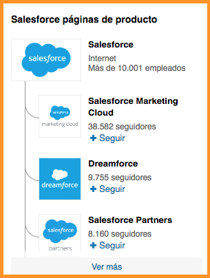 linkedin_salesforce